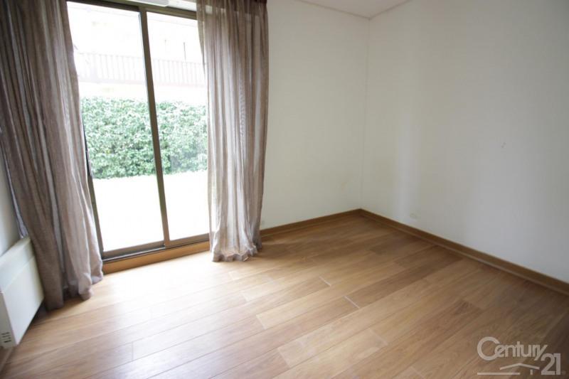 Deluxe sale apartment Deauville 699000€ - Picture 10