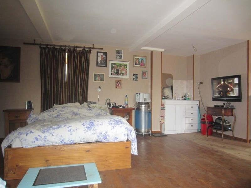 Sale house / villa Tardets sorholus 115000€ - Picture 5