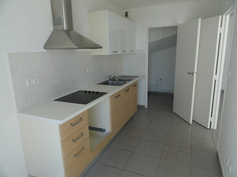 Vente appartement Ste clotilde 175 000€ - Photo 4