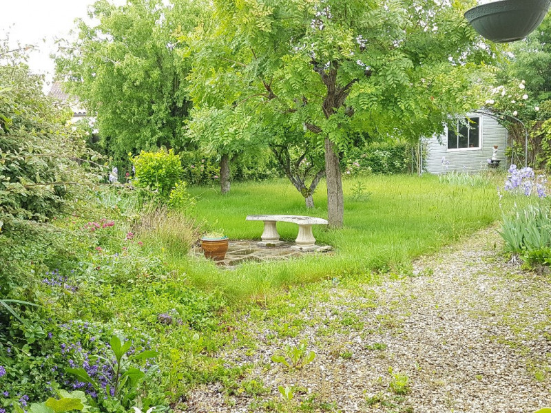 Sale house / villa La rochelle 541500€ - Picture 3