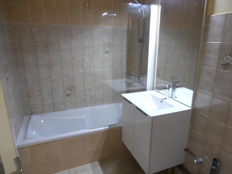 Location appartement Izernore 396€ CC - Photo 4