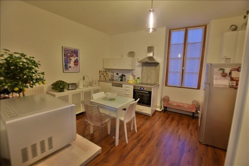 Venta  apartamento Pau 99000€ - Fotografía 2