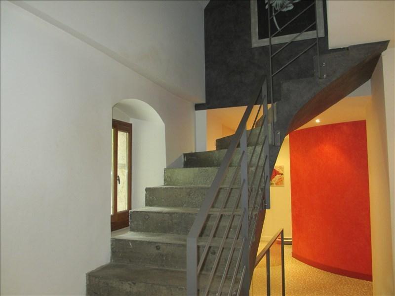 Immobile residenziali di prestigio casa Veyrier du lac 947000€ - Fotografia 3