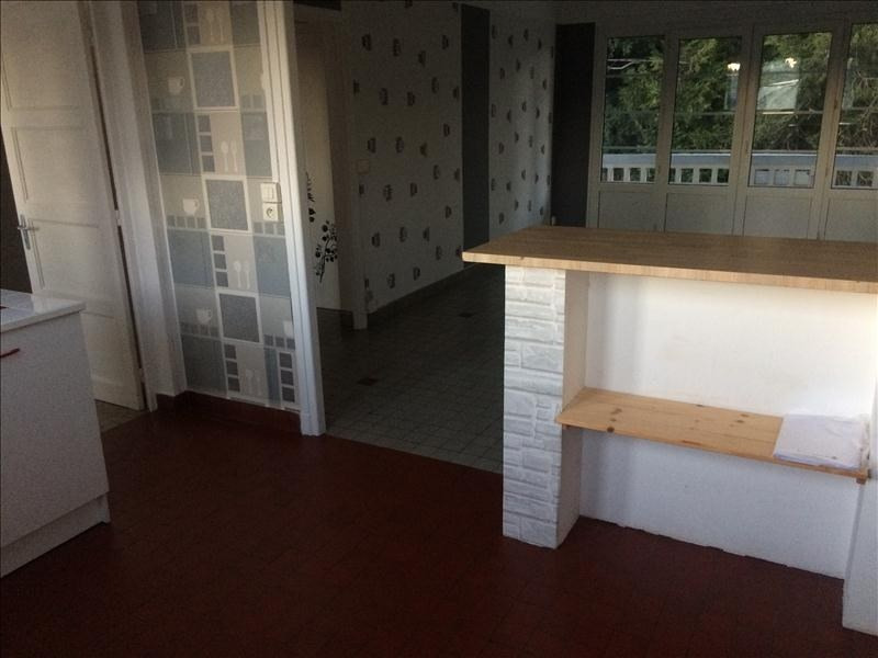 Location appartement Lisieux 590€ CC - Photo 5