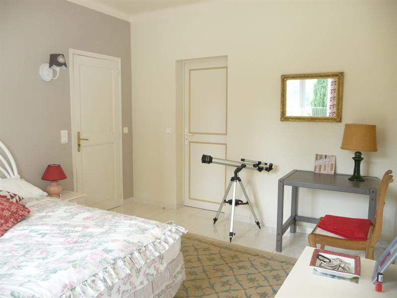 Vente maison / villa Seillans 495000€ - Photo 28