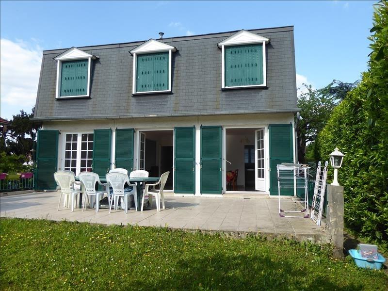 Sale house / villa Antony 630000€ - Picture 10
