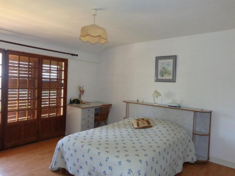Vente maison / villa Pont-l'évêque 294000€ - Photo 6