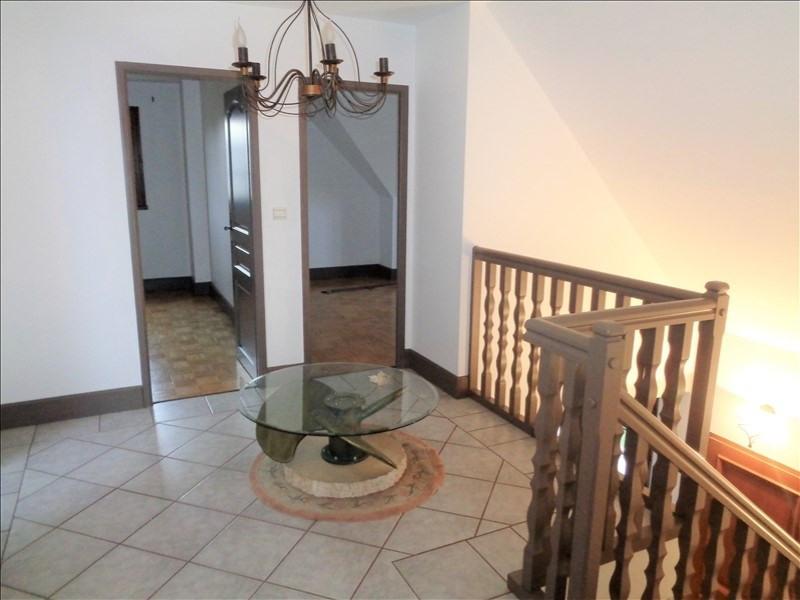 Sale house / villa La chapelle st mesmin 346500€ - Picture 5