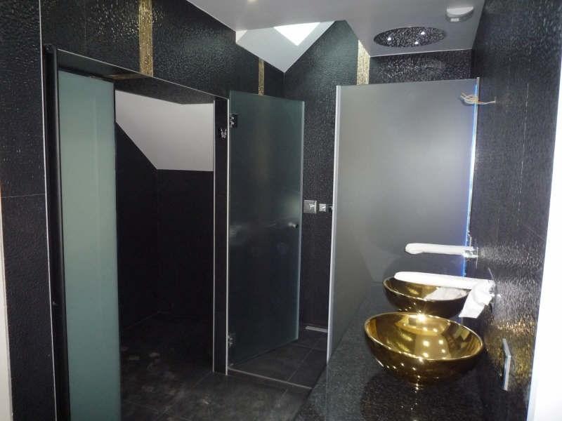 Vente de prestige maison / villa Soisy sous montmorency 1195000€ - Photo 8
