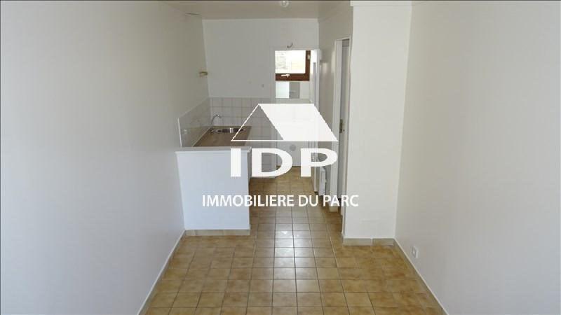 Location appartement Saint-germain-lès-corbeil 450€ CC - Photo 3