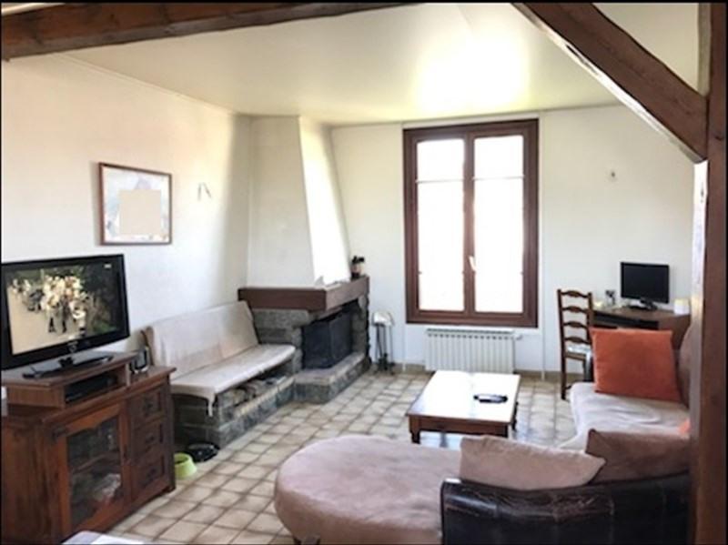 Vente maison / villa Thourotte 219000€ - Photo 3