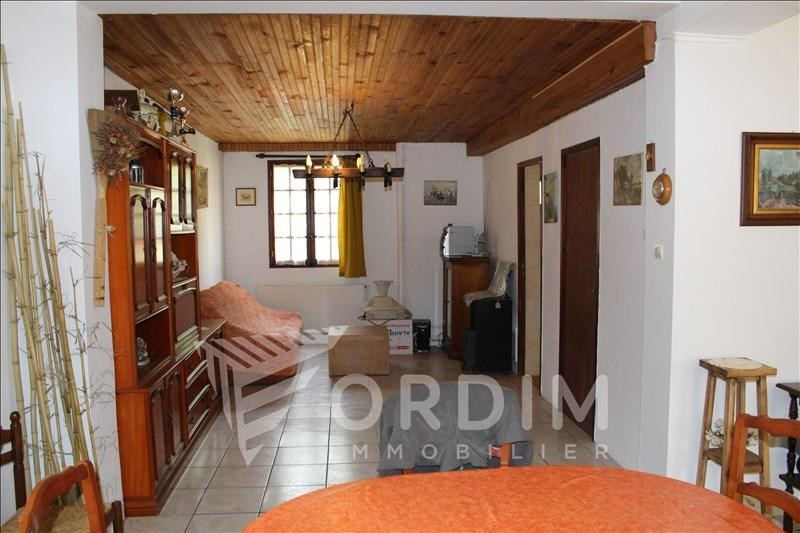 Vente maison / villa Bouhy 100000€ - Photo 6