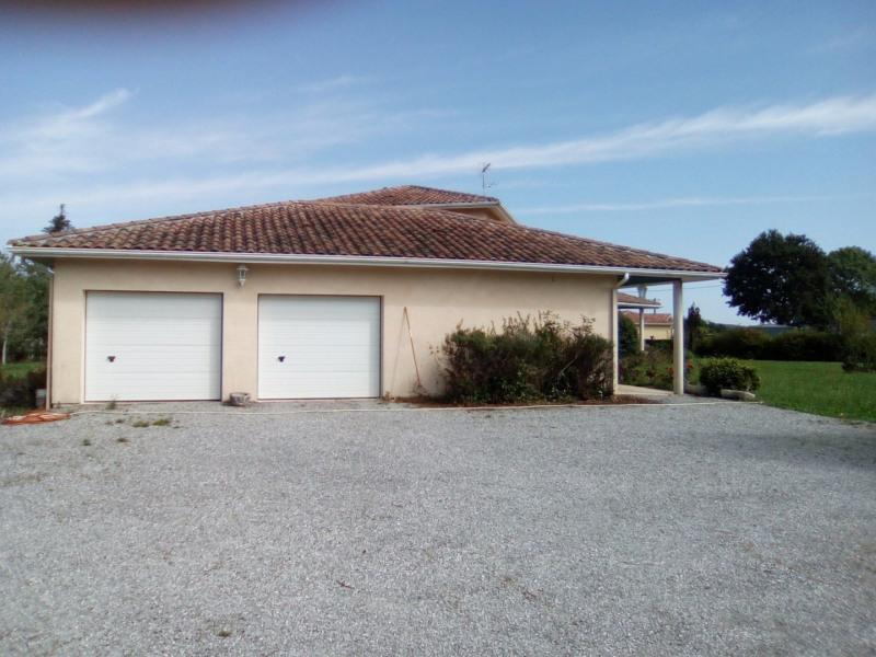 Vente maison / villa St pe de leren 288750€ - Photo 2