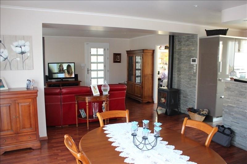 Vente maison / villa Pontcarre 348000€ - Photo 2