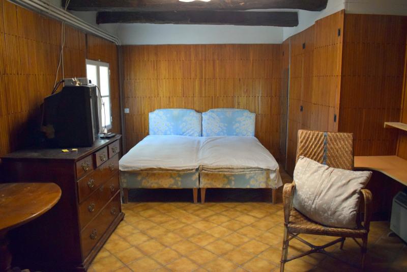 Immobile residenziali di prestigio casa Tourrettes 695000€ - Fotografia 26