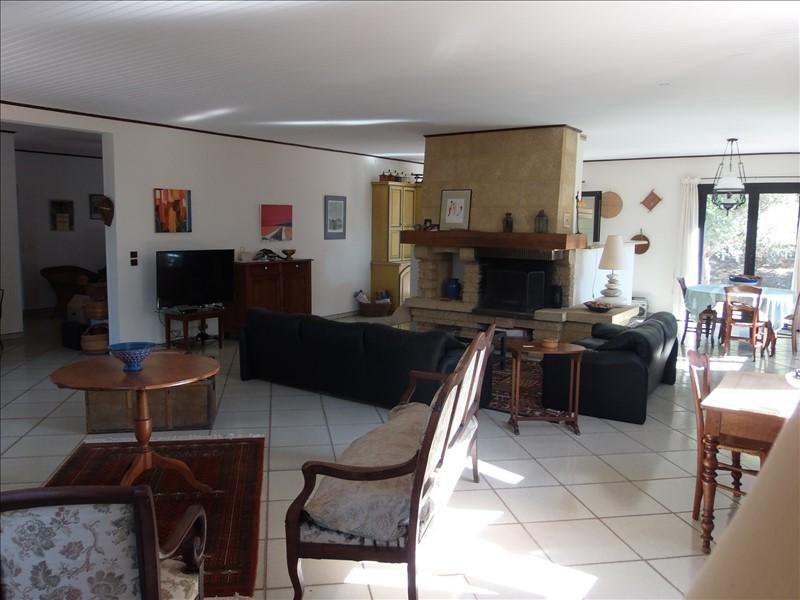 Vente de prestige appartement Giens 650000€ - Photo 3