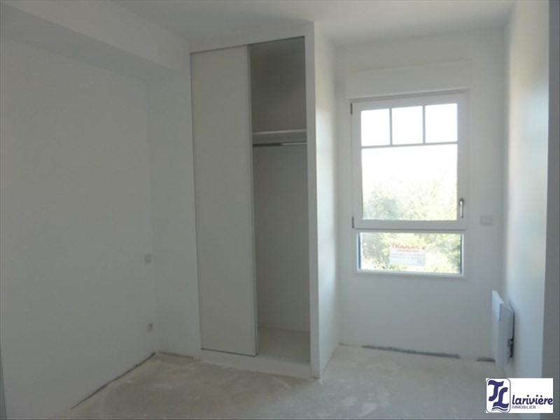 Vente appartement Wimereux 195000€ - Photo 5