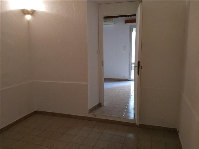 Investment property building Toulon 399000€ - Picture 3