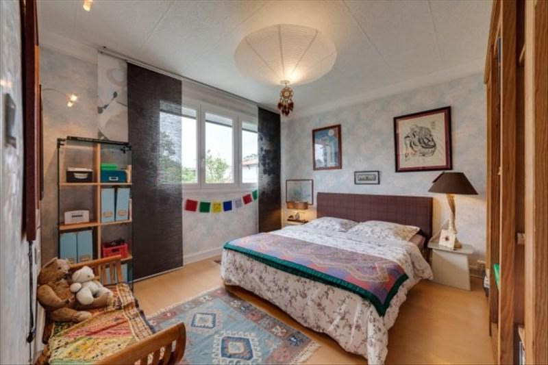 Vente appartement Biarritz 545000€ - Photo 6