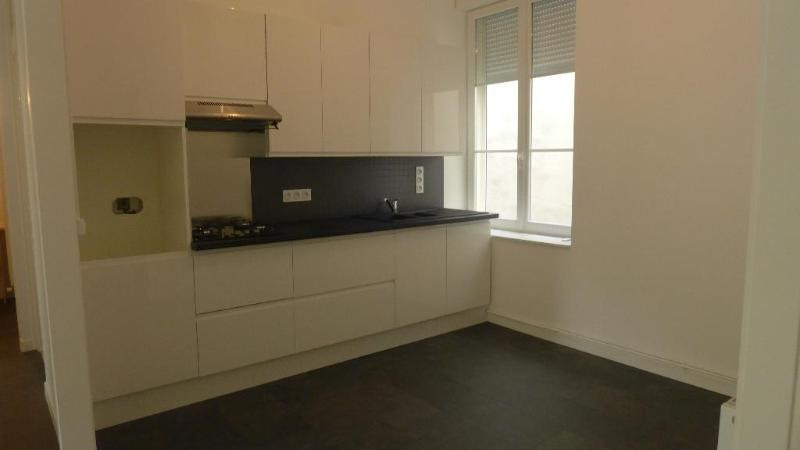 Location appartement Lyon 9ème 755€ CC - Photo 3