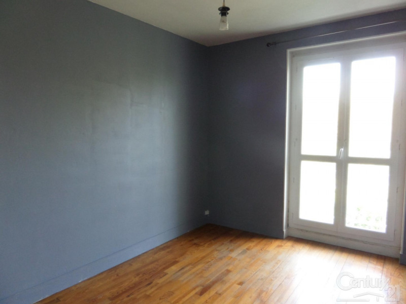 Location appartement Herouville st clair 495€ CC - Photo 4