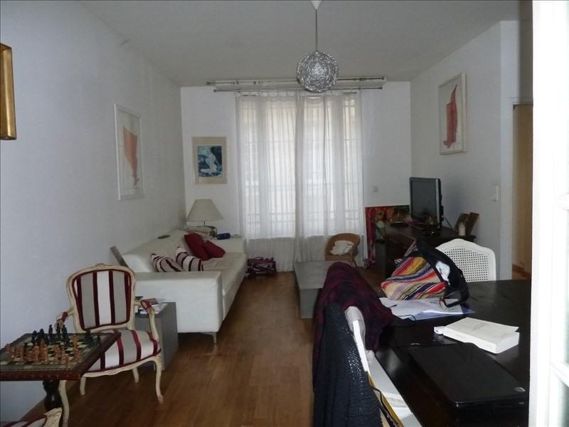 Sale house / villa Bordeaux 346500€ - Picture 2