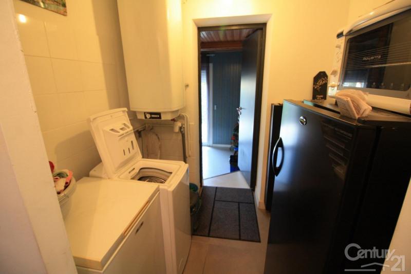 Rental house / villa Tournefeuille 1000€ CC - Picture 7