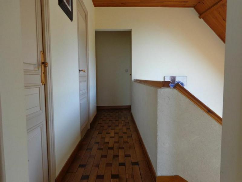 Vente maison / villa Lisieux 261450€ - Photo 8