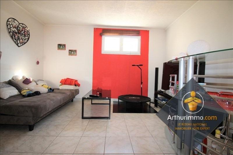Sale house / villa Chavanoz 354900€ - Picture 13