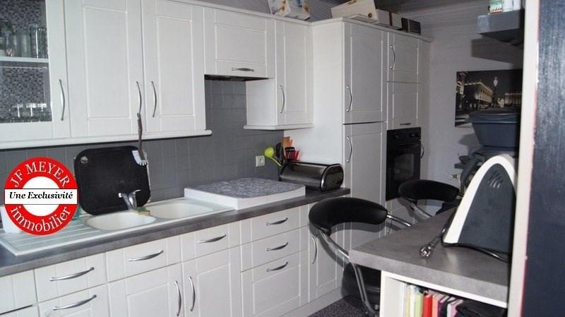 Vente appartement Frouard 91500€ - Photo 3