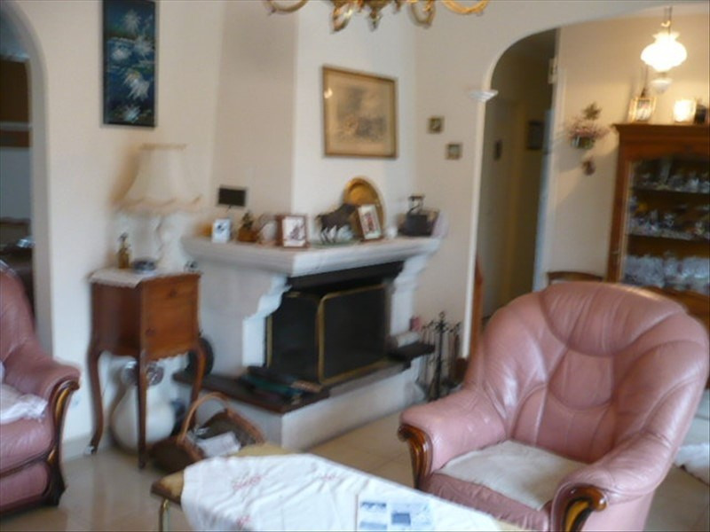 Vente maison / villa Coueron 250 560€ - Photo 4