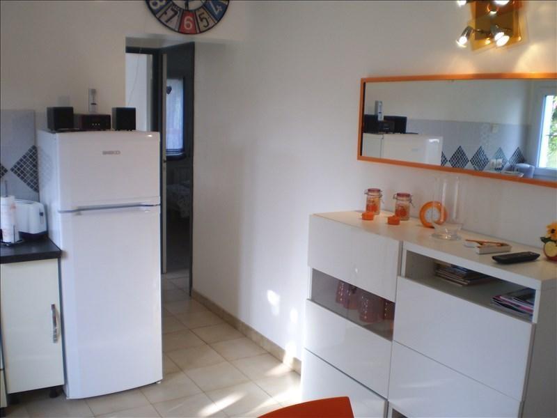 Vente maison / villa Chatelaillon plage 173910€ - Photo 2