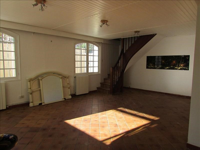 Sale house / villa Beziers 249 000€ - Picture 5