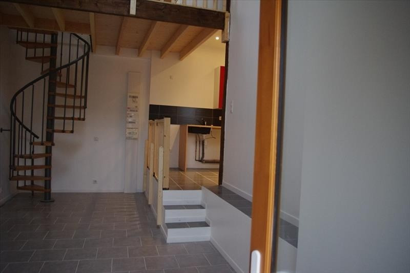 Vente appartement Epernon 122000€ - Photo 2