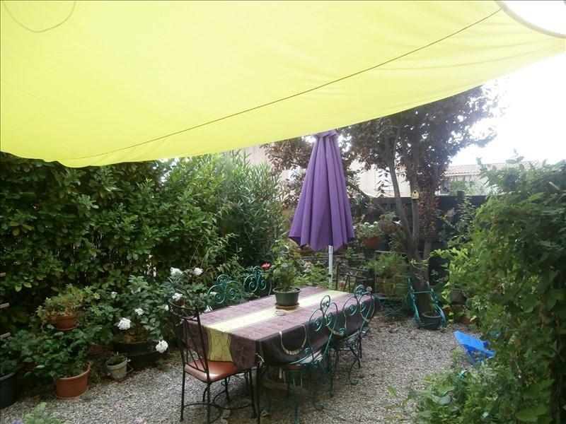 Sale house / villa Manosque 202000€ - Picture 2