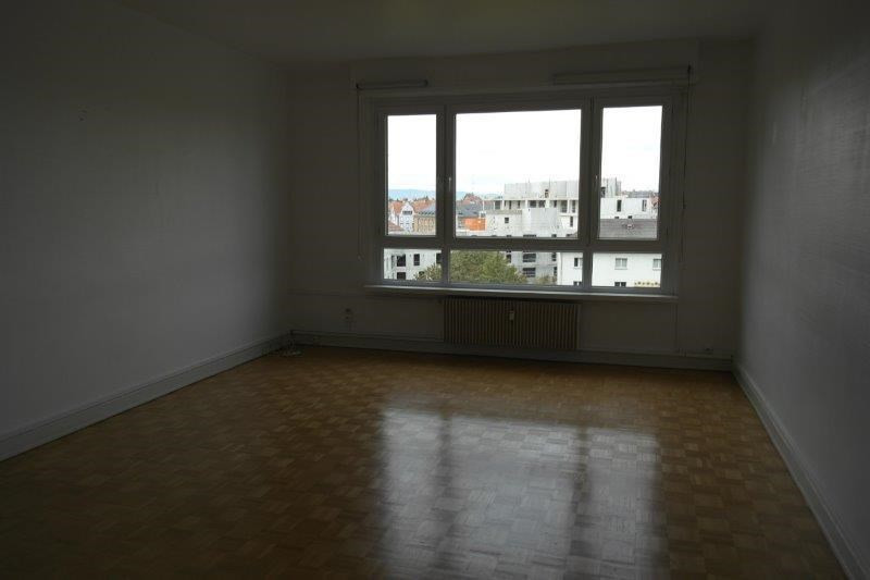 Location appartement Strasbourg 930€ CC - Photo 2