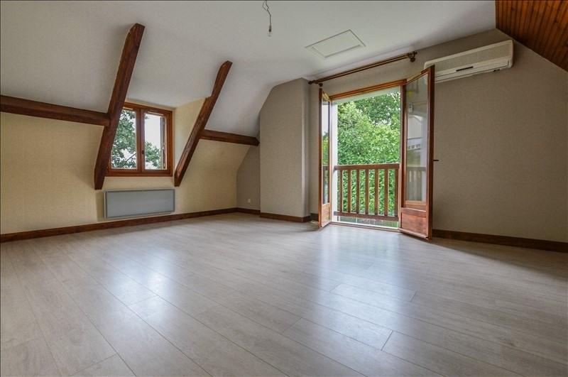 Vente maison / villa Artiguelouve 222600€ - Photo 6