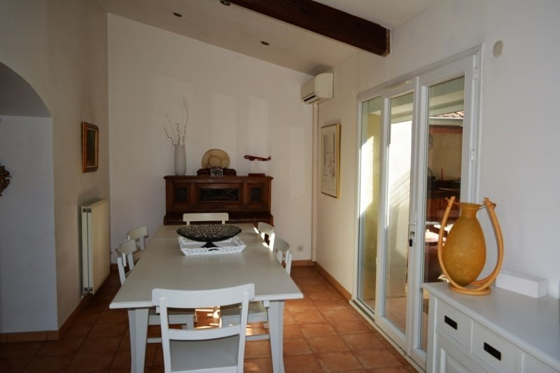 Vente de prestige maison / villa Quincieux 650000€ - Photo 12