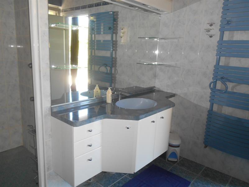Vente maison / villa Lons-le-saunier 440000€ - Photo 7