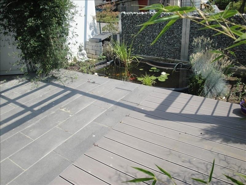 Verkoop  huis Vandoncourt 249000€ - Foto 2