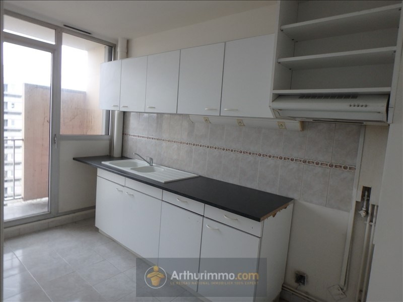 Vente appartement Bourg en bresse 115 000€ - Photo 4
