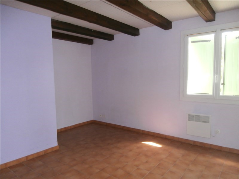 Sale house / villa Vinon sur verdon 315000€ - Picture 6