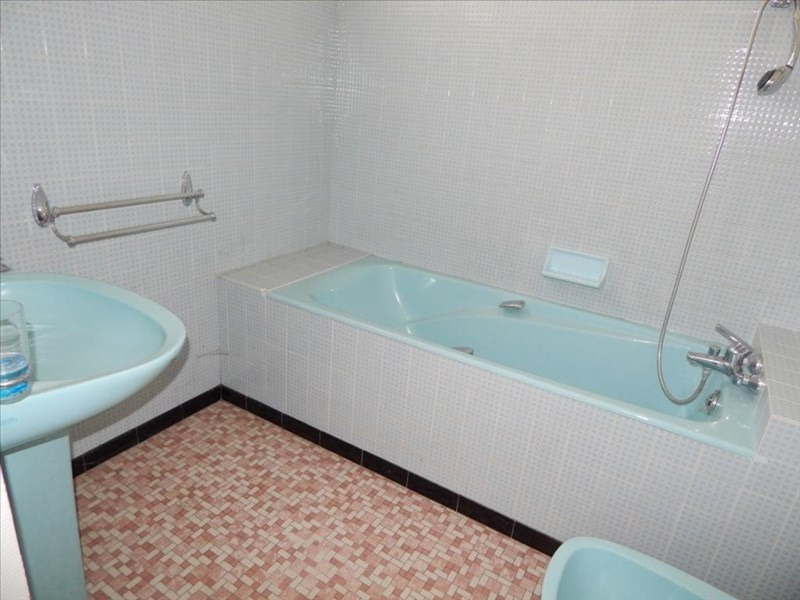 Vente maison / villa Vendome 133000€ - Photo 10