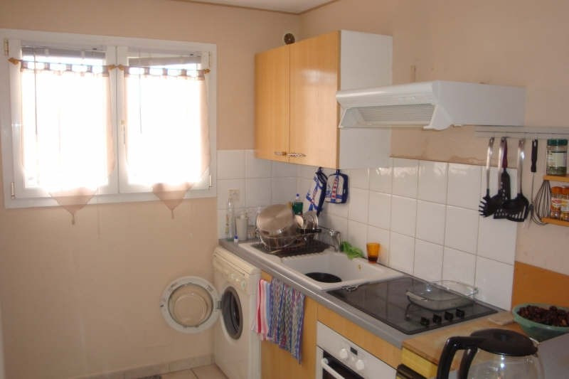 Rental apartment Perpignan 600€ CC - Picture 3