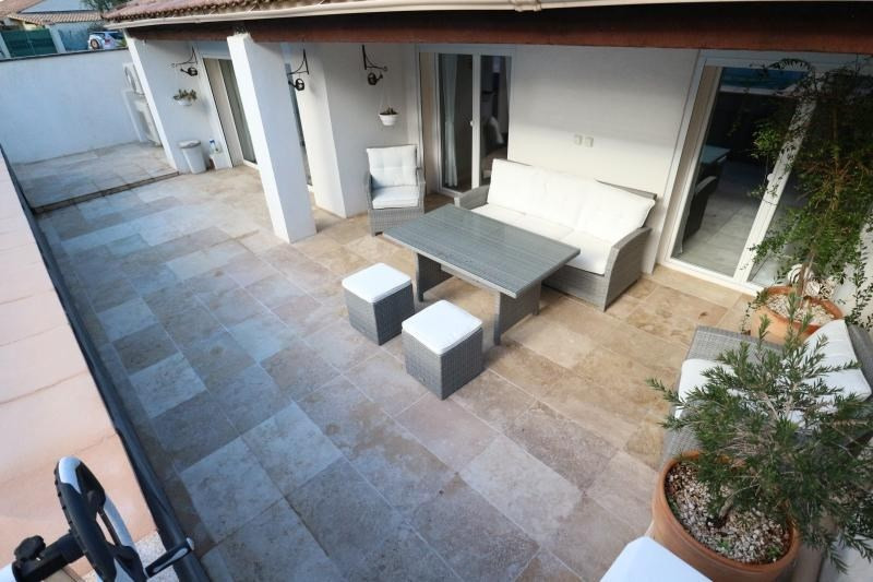 Продажa дом Puget sur argens 389000€ - Фото 9