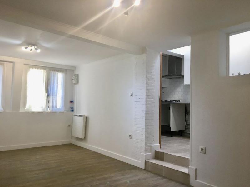 Vendita casa Beauvais 203000€ - Fotografia 4