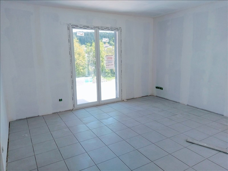 Vente maison / villa St martin du frene 208 000€ - Photo 6