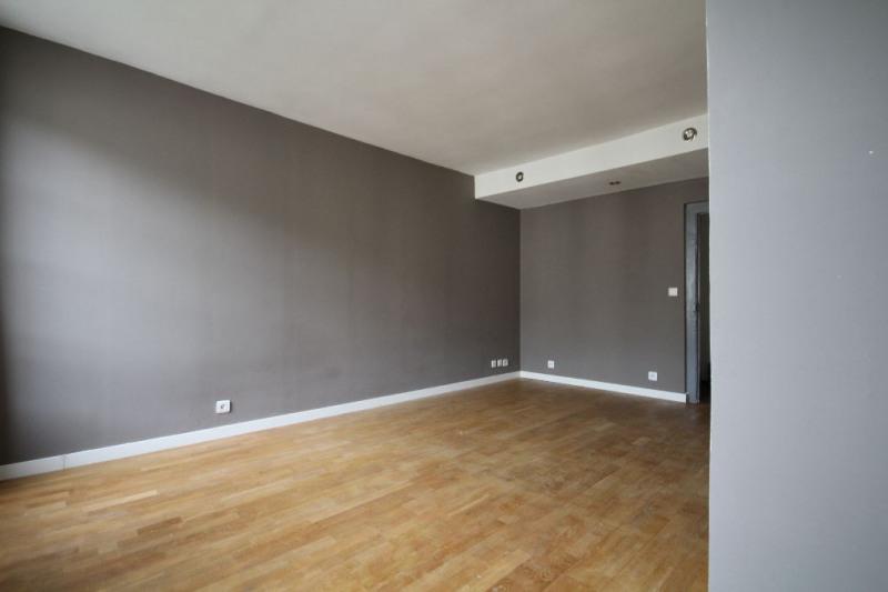 Sale apartment Saint germain en laye 391000€ - Picture 2