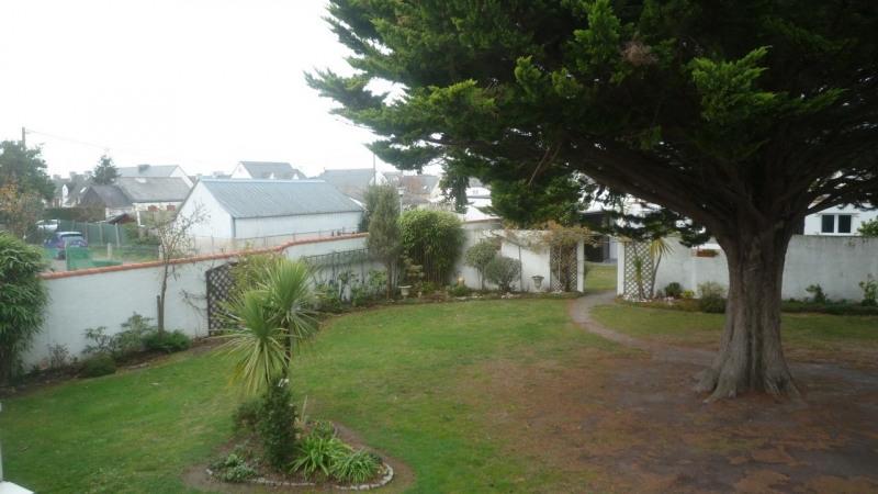 Life annuity house / villa La turballe 85000€ - Picture 7