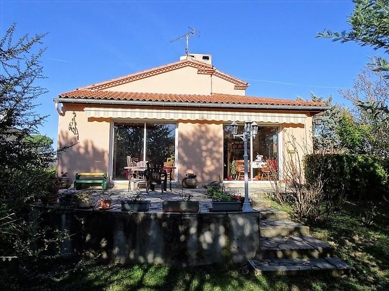 Verkoop  huis Albi 295000€ - Foto 8
